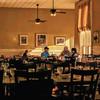 45  Early diners, Chautauqua, NY copy