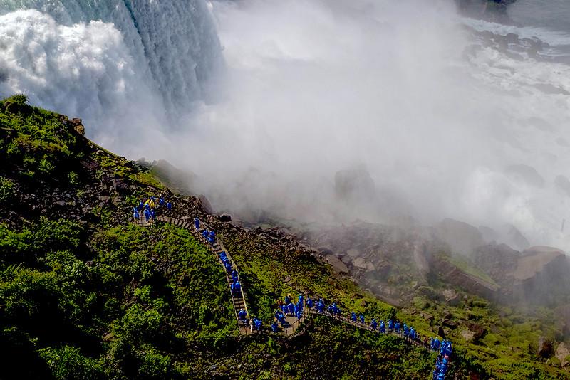 6 The View, Niagara Falls, NY