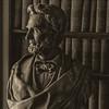 27  Lincoln, Seward House, Auburn, NY copy