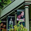 68  Theatre, Chautauqua, NY
