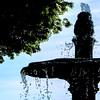 48  Fountain, Chautauqua, NY