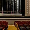 69  Norton opera house, Chautauqua, NY