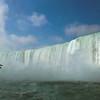 4  Amazment, Niagara Falls NY