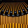 51  Pipe Organ, Chautauqua, NY