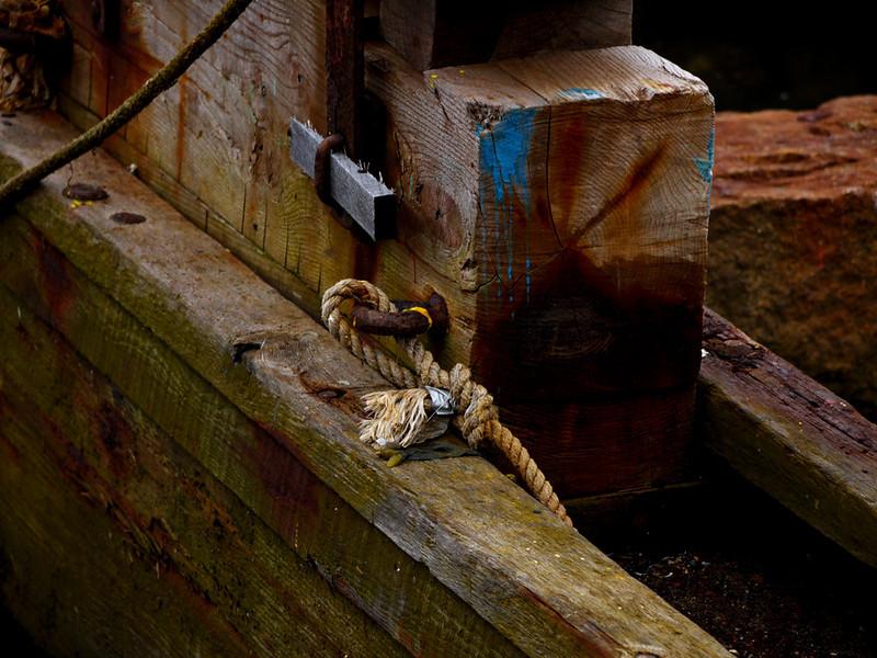 Dry Dock, Gloucester