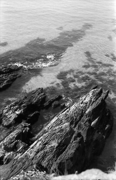 23 7-15-06 beach