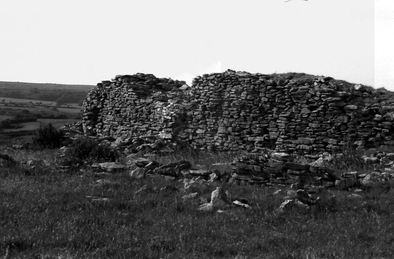 8 7-18-06 Burren