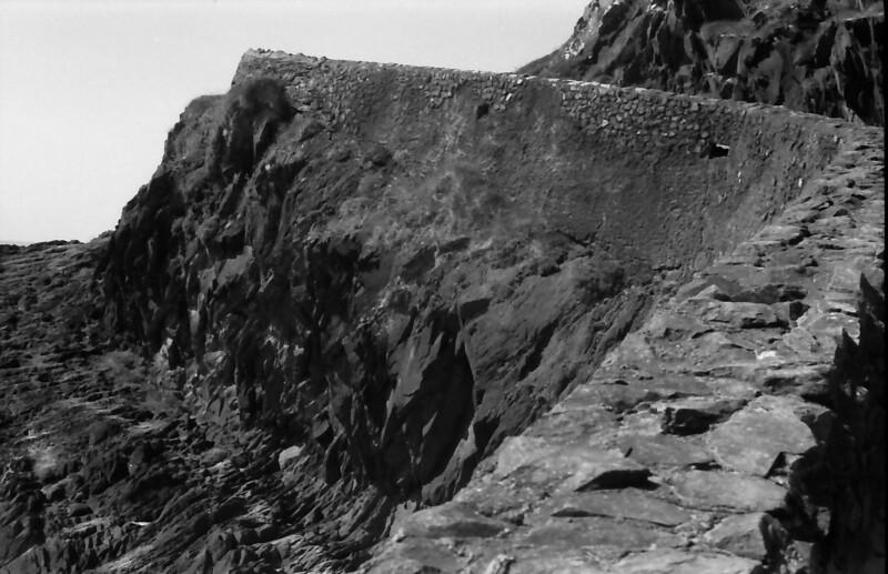 31 7-15-06 rocks beach