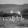 22 7-15-06 graveyard
