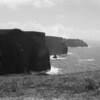 23 7-9-06 Cliffs of Moher