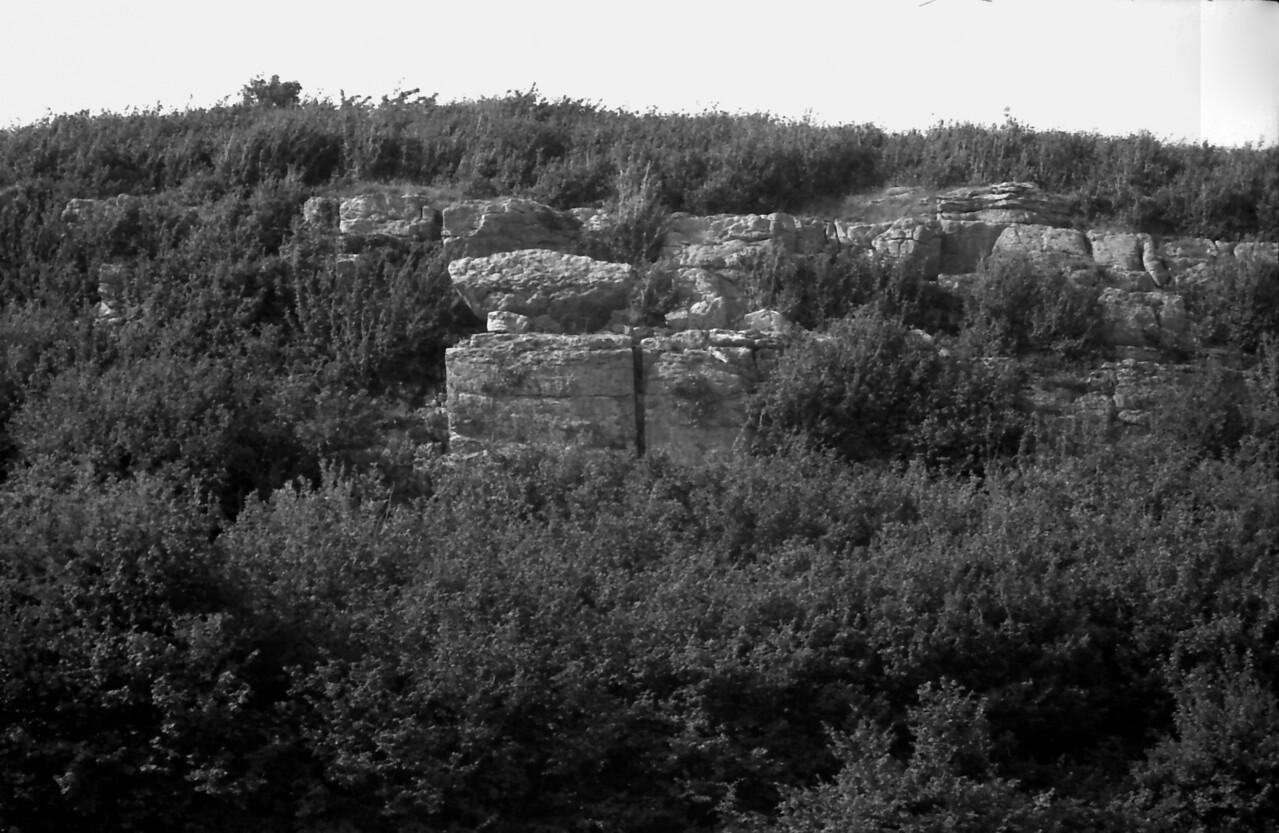 9 7-18-06 Burren