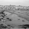 35 7-16-06 Galway Beach