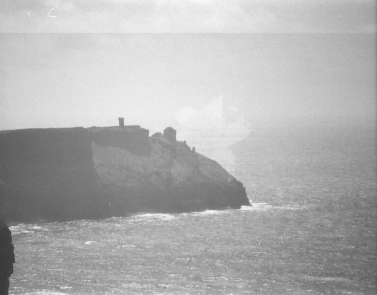 26 7-9-06 Cliffs of Moher