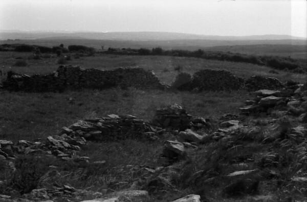 2 7-18-06 Burren