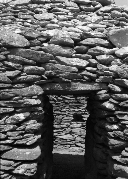 9 7-14-06 doorway