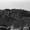 7 7-18-06 Burren