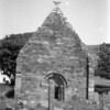 20 7-15-06 church