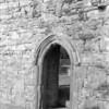 24 7-18-06 church