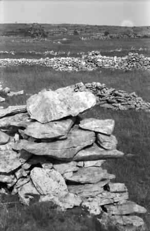 4 7-18-06 Burren