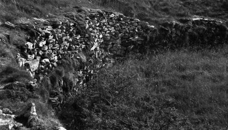 6 7-18-06 Burren