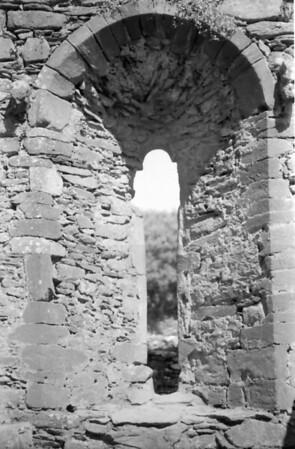 35 7-15-06 church window