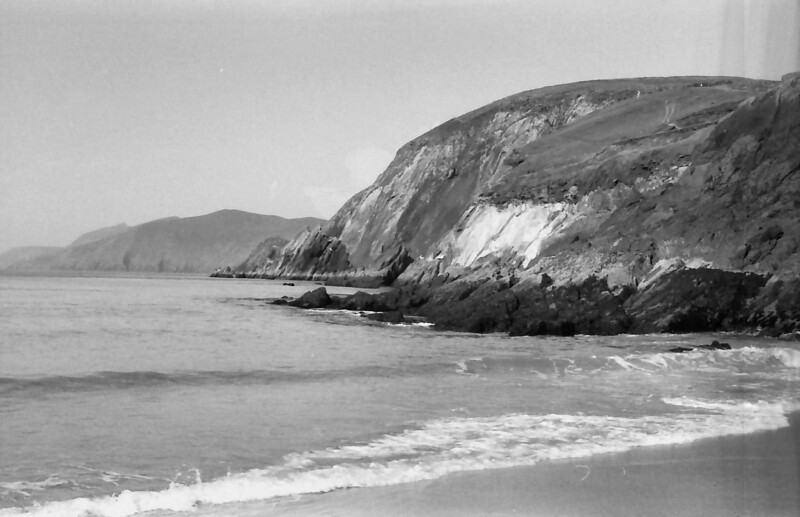 37 7-15-06 beach