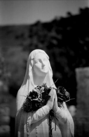 17 7-15-06 Mary