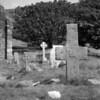 21 7-15-06 graveyard