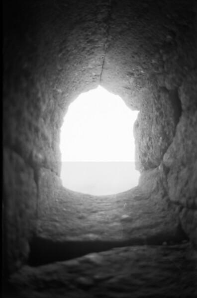 10 7-15-06 church windown