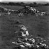 3 7-18-06 Burren