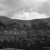 11 Italy Mt Vesuvius