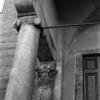 15 Rome San Clemente