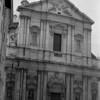 36 Rome Santa Andrea Della Valle