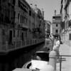 5 Venice street