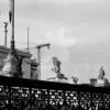 13 Rome Piazza Venezia