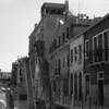 4 Venice street