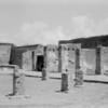 35 Pompeii
