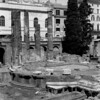 19 Rome ruins