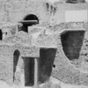 5 Pompei