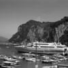37 Capri