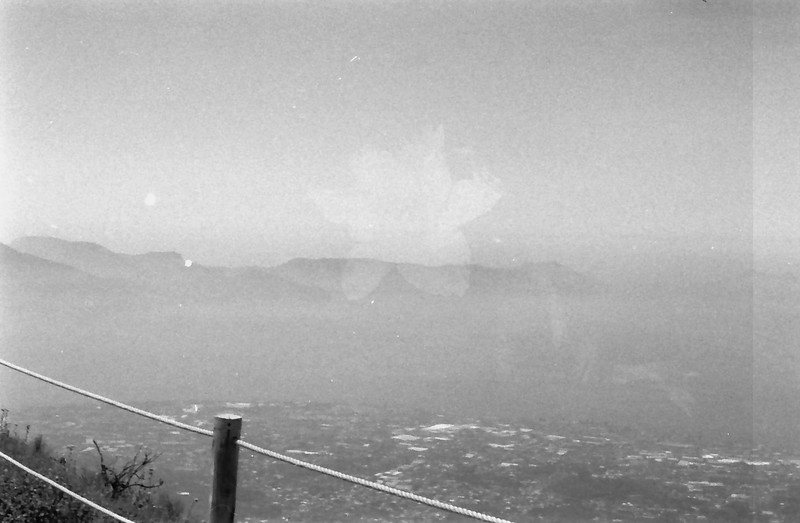 13 Italy Mt Vesuvius