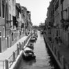 8 Venice street water