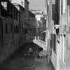 23 Venice bridge water