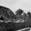 6 Pompeii
