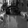 15 Venice bridge water