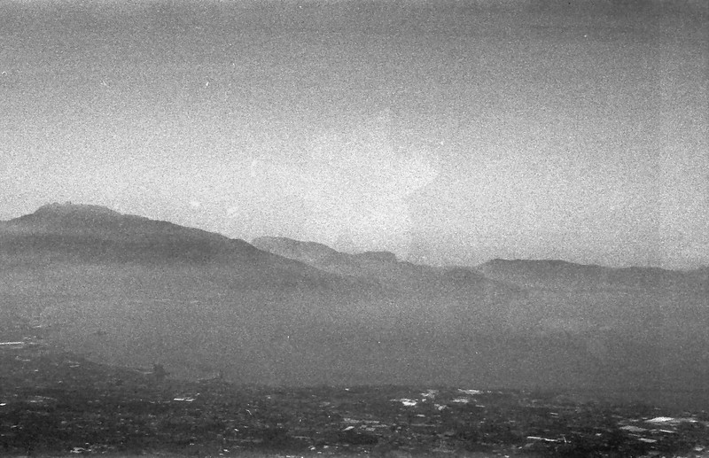 24 Italy Mount Vesuvius