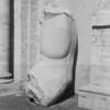 6 Rome Campidoglio Constantine arm