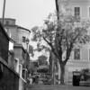16 Rome San Clemente