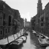 21 Venice water street