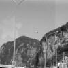34 Capri
